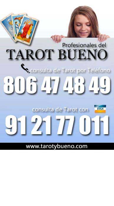 tarot-bueno-contacto